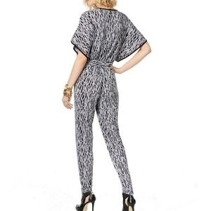 MICHAEL Michael Kors Pants - Worn by Loni Love @TheReal Michael Kors Jumpsuit